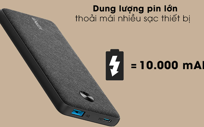 dung-luong-pin-PD-Anker-PowerCore-Slim-A1231-lon